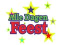 Alle Dagen Feest - Alphen aan den Rijn