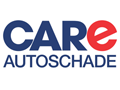 Care Autoschade - Zoetermeer