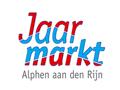 Jaarmarkt - Alphen aan den Rijn