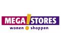 Megastores - Den Haag