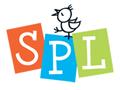 SPL - Stichting Peuterspeelzalen Leiden