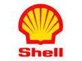 Goochelaar Charly - Shell Woerden