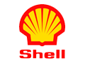 Goochelaar Charly - Shell Nederland - Woerden