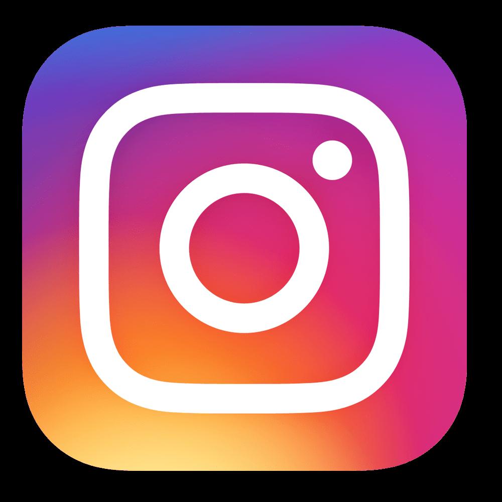 Instagram Goochelaar Charly Crama:
